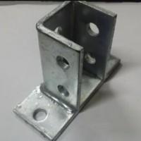 型鋼底座加工-河北價格適中的型鋼底座供應