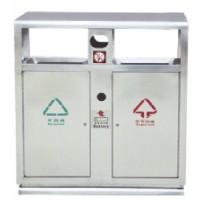 蘭州環衛設施-甘肅興華環境設施提供有品質的垃圾桶