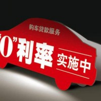 陕西旧车抵押贷款公司-西安哪里有服务好的旧车抵押贷款