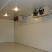 青海冷庫配套輔助設施_甘肅眾達制冷價格劃算的冷庫出售