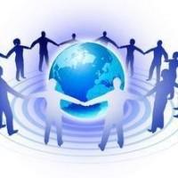 新河網站制作-優良的邢臺網站建設哪里有提供
