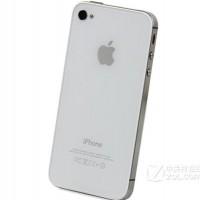 迅捷通讯侯马直销品质可靠的iphone4S,iphone怎么样