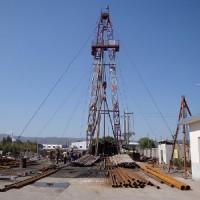 溫泉開發價格-靠譜的溫泉開發太行井業有限公司提供
