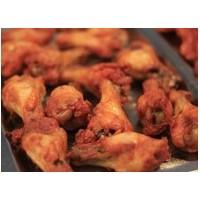 滁州专业饭堂承包-滁州颐禾餐饮供应可信赖的食堂承包