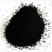 炭黑市场行情|山东范围内专业炭黑供应商