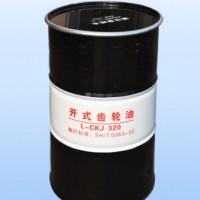长城100号工业齿轮油厂家|供应陕西价位合理的西安工业齿轮油