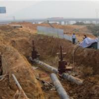 管道下堵器生产商_山东可靠的管道开孔公司