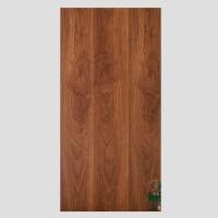十大品牌復合地板-株洲生態免漆板專業供應商