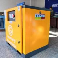 空气压缩机厂家|沈阳丰展科技-知名的空气压缩机批发商