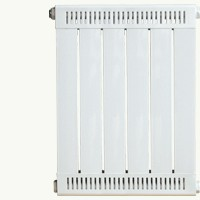 铜铝复合暖气片生产厂家-山东铜铝复合暖气片供货商