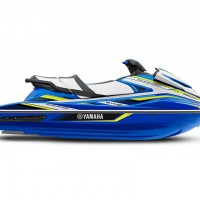 芽庄摩托艇拖伞多少钱-郑州科达雅提供品牌好的摩托艇