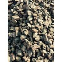 天津锰矿石多少钱-要买质量好的锰矿石,就来朝阳中兴矿业吧