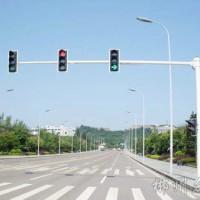 性价比高的郴州交通信号灯在哪有卖,嘉禾交通信号灯厂家直销