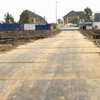 黑龙江铺路钢板出租找哈尔滨鑫九州,哈尔滨铺路钢板出售