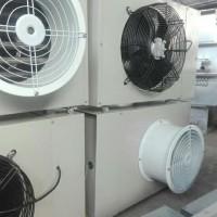 電暖熱風機廠家-高性能電暖熱風機哪里買