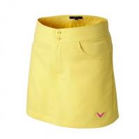 广东信誉好的高尔夫女装短裙供应商是哪家-供应高尔夫服饰