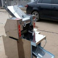 江米条-苏州好用的江米条成型机出售