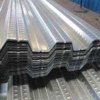 海南楼承板公司-合格的楼承板厂家在甘肃
