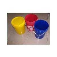 辽宁防冻液桶报价-供销价格合理的防冻液桶