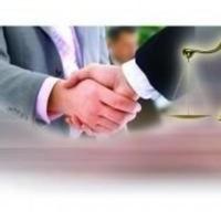 怎么选择企业经营性贷款|哪儿有提供优良的企业经营性贷款