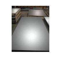 营口304不锈钢板厂家-辽宁精良316不锈钢板供应价格