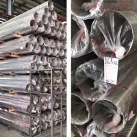不锈钢装饰管厂家批发_哪里有供应优良不锈钢装饰管