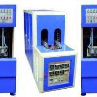 固原吹瓶机价格-三明塑料吹瓶机生产商