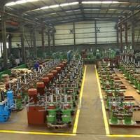 YBH压滤机专用节能泵专卖店_华星泵业提供有品质的YBH压滤机专用节能泵