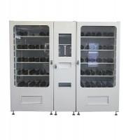 漳州自动售药机-质量优良的自动售药机供应