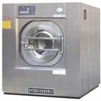 全自动洗脱两用机-选购质量可靠的全自动洗脱两用机就选泰州海鑫机电