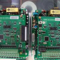 西固变频器维修-找变频器维修,就来新锦达机电