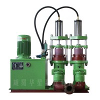 性价比高的陶瓷柱塞泥浆泵-性价比高的YB变频陶瓷柱塞泥浆泵在哪买