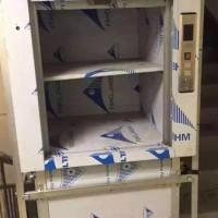 和田医院杂货电梯什么品牌好-要买杂物电梯当选乌鲁木齐鸿丰瑞达