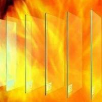 大量出售价格划算的银川防火玻璃 银川防火玻璃